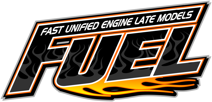 http://www.fuelracingseries.com/Includes/fuel.png
